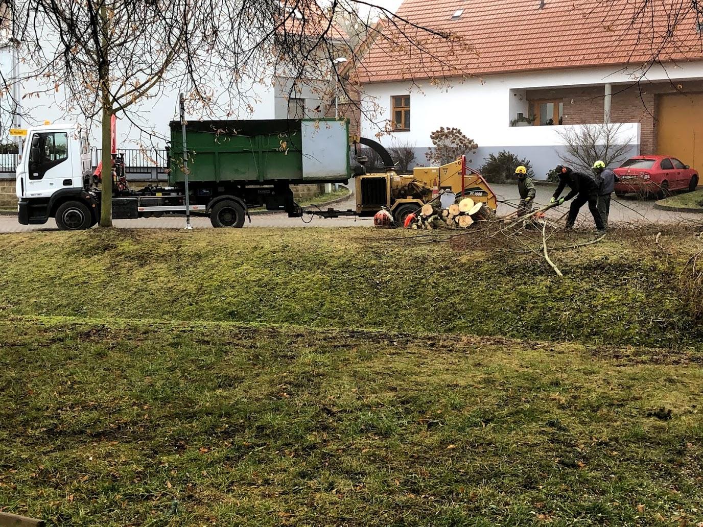 revitalizace parků6